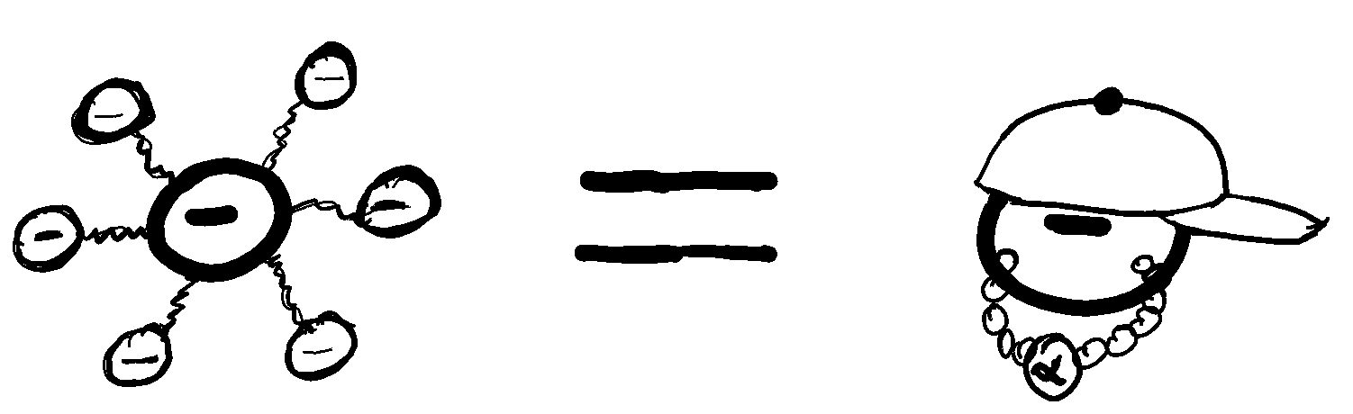 6(1).png