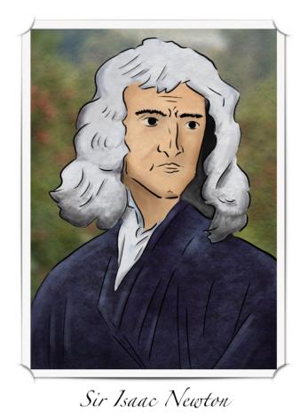 Sir Isaac Newton.png