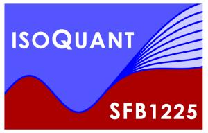 SFB1225_Logo
